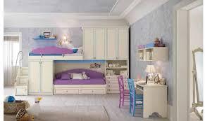 kinder schlafzimmer de pumpink schlafzimmer französisch einrichten