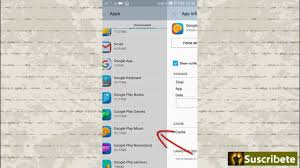 android change default app how to change the default app to open file in android device