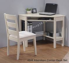 Study Desk Malaysia Furniture Table Chair Desk Entertainment And Home Office Study Set