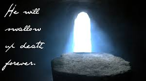 the importance of easter