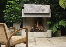 Heating Outdoor Spaces - how to heat up your patio when it u0027s cold outside