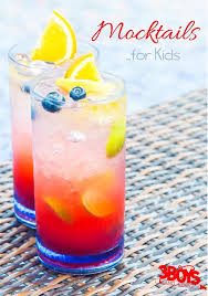 Totally Awesome Party Punch Ideas Best 25 Kid Party Drinks Ideas On Pinterest Party Punch Kids