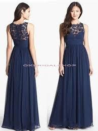 cheap modest bridesmaid dresses blue lace bridesmaid dresses floor length bridesmaid