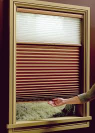 3 must know facts about top down bottom up blinds