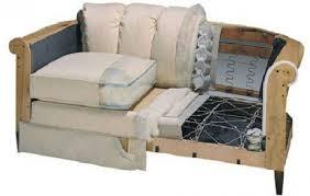 Upholster A Sofa 15 Designer Tips For Buying A Sofa Mcelherans Fine Furniture