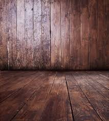 18 00 thin vinly photography backdrop wallpaper wood floordrop