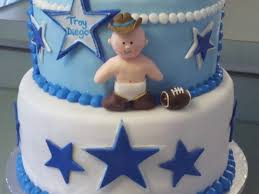 baby shower cowboy dallas cowboys baby shower cakecentral com