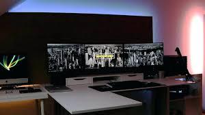 best computer desk reddit computer desks computer desk setup reddit ikea best shaped gaming