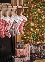 spoonflower shop design custom fabric wallpaper u0026 gift wrap