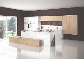 images de cuisine cuisine meuble de cuisine allemande wonderful meuble