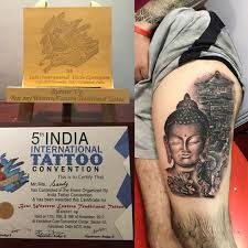 images about delhitattoo tag on instagram