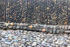 creativie art at rock garden chandigarh wallpaper tadka