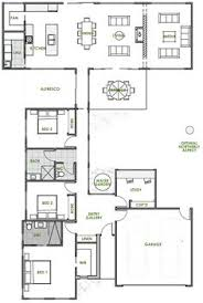 green home designs floor plans callisto home design energy efficient house plans green