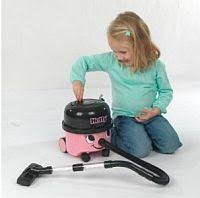 Toy Vaccum Cleaner Henry Vacuum Cleaner Little Hetty Toy Vacuum Cleaner