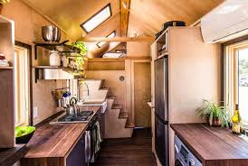 tiny farmhouse this tiny farm house on wheels can travel with you wherever you