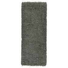 interior grey rug runners for hallways and runner rugs for