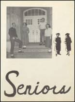 perry high school yearbook explore 1954 perry high school yearbook perry ok classmates