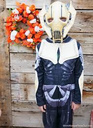 Oriental Halloween Costumes Star Wars Costumes Costume Ideas Kids
