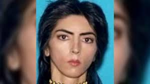 curriculum vitae template journalist beheaded youtube video who was nasim najafi aghdam youtube shooting suspect atlanta