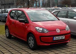 volkswagen up 2012 file vw take up 1 0 u2013 frontansicht 25 februar 2012 düsseldorf