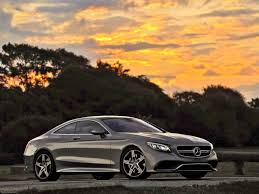 mercedes c300 wallpaper mercedes benz s63 amg luxury sports sedan wallpapers 72