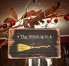 halloween decor witch decor halloween witch decor halloween