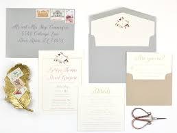 wedding invitations jacksonville fl jacksonville wedding crosswater custom wedding invitations