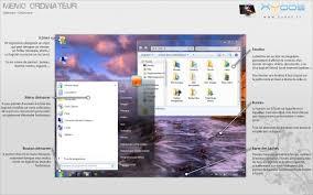 bureau a distance gratuit mémo ordinateur cours informatique gratuit xyoos