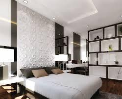 new 30 ceramic tile bedroom interior inspiration design of
