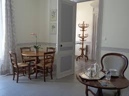 chambres d hotes hauterives villa eugénie une chambre d hotes dans la drôme en rhône alpes