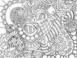 narwhal coloring page narwhal coloring page free printable