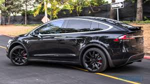 electric cars tesla tesla model x exterior cars pinterest models cars and