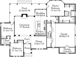 house plans european house plan 40017 at familyhomeplans com
