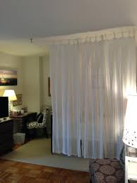 curtain room divider ideas mirrored room divider bookshelf ideas metal dividers decorative