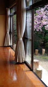 Short Curtains Short Curtains What Are They Window Treatments Curtain