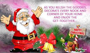 christmas 2015 wishes christmas sms whatsapp u0026