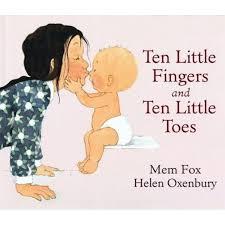 baby books online 53 best children s books for baby images on children s