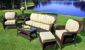 Patio Chair Seat Pads High Back Lawn Chair Cushions Raincitygardens