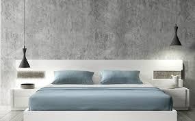 Designs Of Bedroom Furniture Master Bedroom Ideas Master Bedroom Ideas