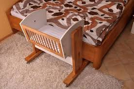 baby crib attaches to bed bassinet u2014 suntzu king bed medical