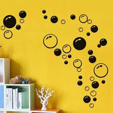 Tile Decoration Online Get Cheap Decorative Shower Tile Aliexpress Com Alibaba