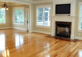 width best flooring