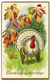 thanksgiving dinner pictures clip art 174 best clip art images on pinterest country life clip art and