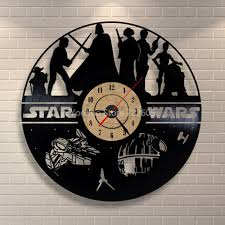 Clock Home Decor Clock Home Decor Picture More Detailed Picture About 3d Wall
