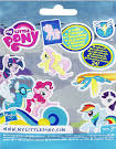 Mlp Blind Bag Mlp Blind Bags Database Mlp Merch