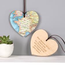 bombus personalised map location gifts gifts for all occasions