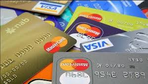 debt cards the day your credit and debit cards die before your and all