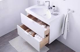 Ikea Bathroom Vanity Cabinets by Bathroom Complete Your Bathroom With Ikea Bathroom Sinks