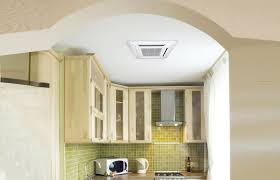 mitsubishi ductless ceiling mount ductless heat pumps coastal energy nanaimo bc