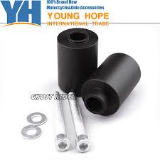 brand new honda cbr online buy wholesale honda cbr 1 from china honda cbr 1